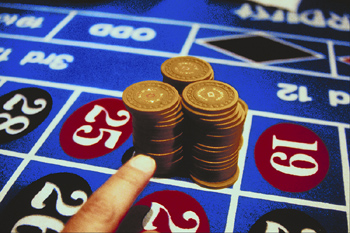 Gambling systems 24hours casino game